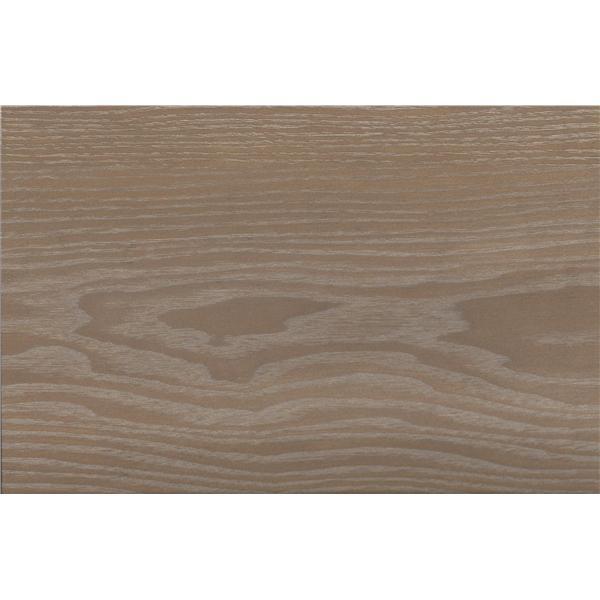 美耐板超耐磨地板 時尚 自然紋-格拉斯像木-山衍實業有限公司
