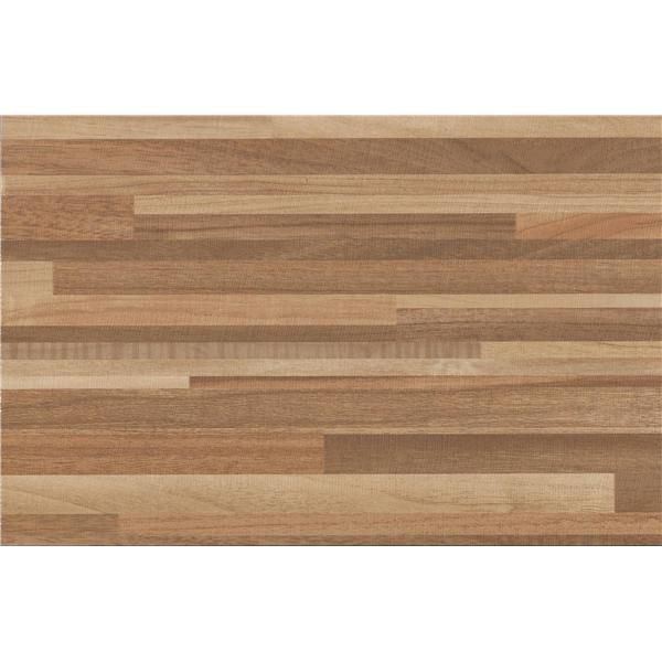 美耐板超耐磨地板 時尚系列-經典橡木-山衍實業有限公司