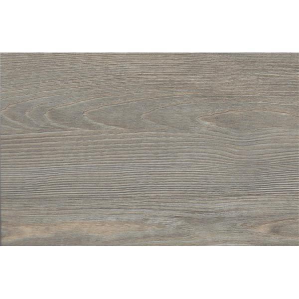 美耐板超耐磨地板 時尚 自然紋系列-禪風古橡-山衍實業有限公司
