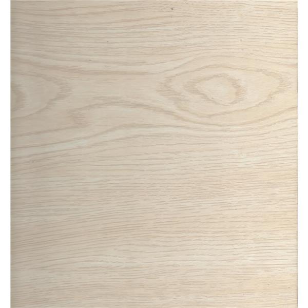 超耐磨地板 天然紋碳化系列-斯洛伐克AL-山衍實業有限公司
