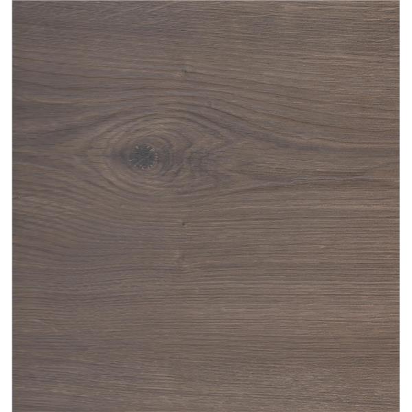 超耐磨地板天然紋碳化系列-布魯塞爾AW-山衍實業有限公司