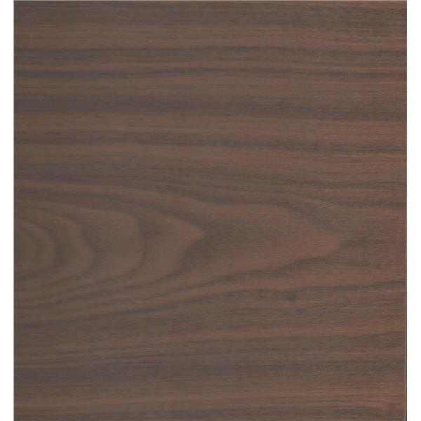 超耐磨地板 細緻紋碳化系列-美加胡桃NF02-山衍實業有限公司