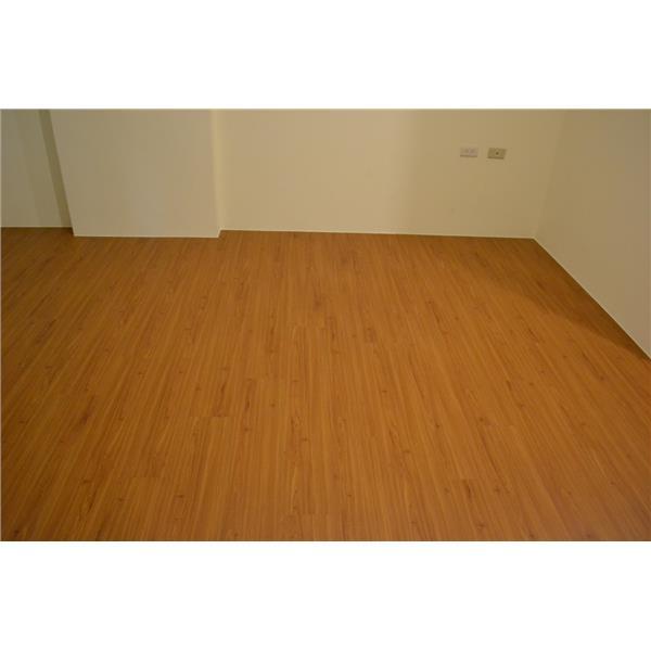 美耐板超耐磨地板  現代柚木