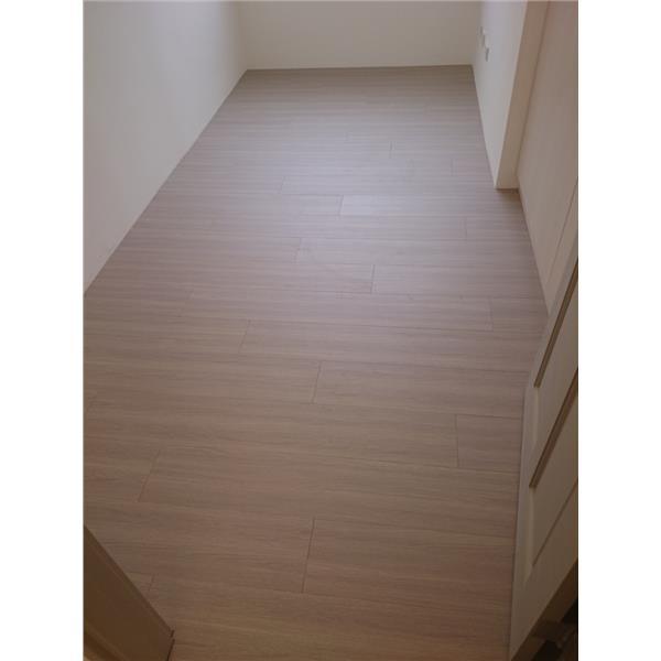 美耐板超耐磨地板OM系列芋灰