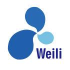 威利事業有限公司-產品分類,通風扇產品,浴室型通風扇產品