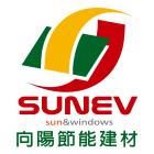 白陽通有限公司-最新訊息,節能捲窗,幫您省80%耗電率,遮雨~隔熱~防蟲,一次搞定