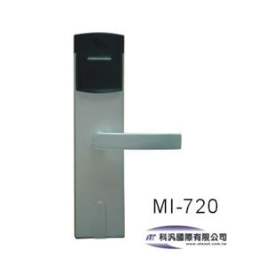 MI-720R-科汎國際有限公司