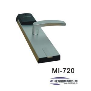 MI-720H-科汎國際有限公司