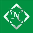 南和興鐵網行 公司簡介:果園菱形籬笆網,建築用網,四方形浪型網,籬笆網