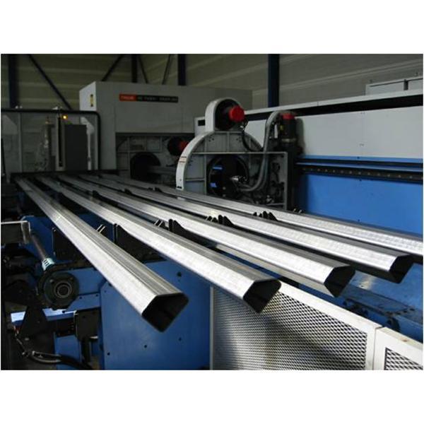 產品-龍泰鋼鐵工業股份有限公司