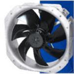 散熱直流AC風扇280x280x80鐵葉