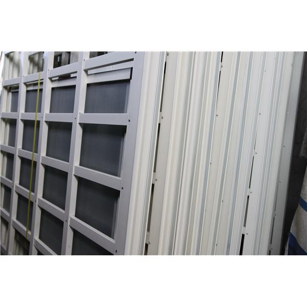鋁窗-良琦興業有限公司
