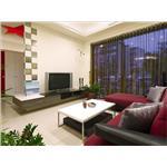 室內設計•空間收納規劃