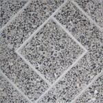包覆式PS板磨石隔熱磚編織型-19