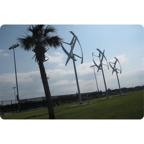 風力發電-東陽能源科技股份有限公司