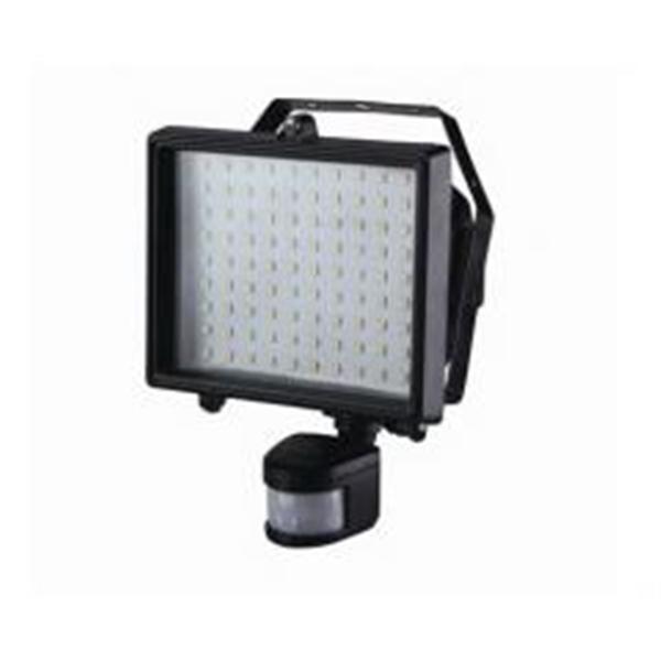 LED自動感應燈SNP-228A-LED-雅基利股份有限公司
