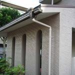 外牆拉皮專科工法_GR工法-日式造型厚塗工法