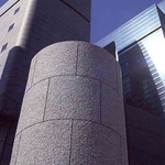 外牆拉皮專科工法_MA工法-輕量石材保覆工法