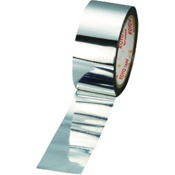 鋁箔膠帶-瑋奇龍有限公司
