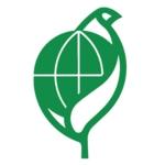 環保標章logo