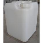 塑膠空桶 化學空桶