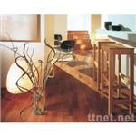 康樹實木地板-瑪寶木