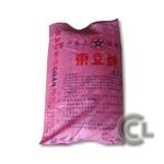 PP編織袋-回收小(紅)EE4