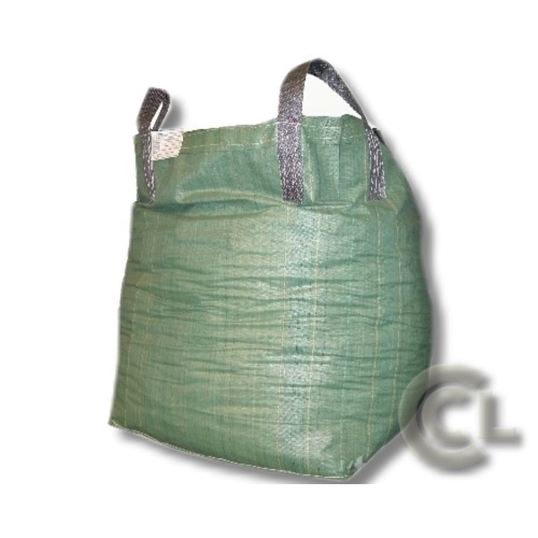全新次料級太空袋95LL14-詮濂國際貿易有限公司