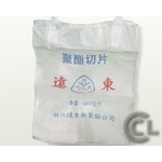 回收太空袋HD-19
