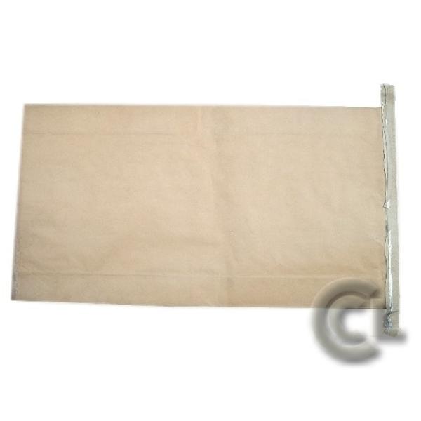 全新淋膜紙袋FF1-詮濂國際貿易有限公司