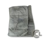 麻布袋EE6