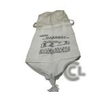 回收太空袋HD-25