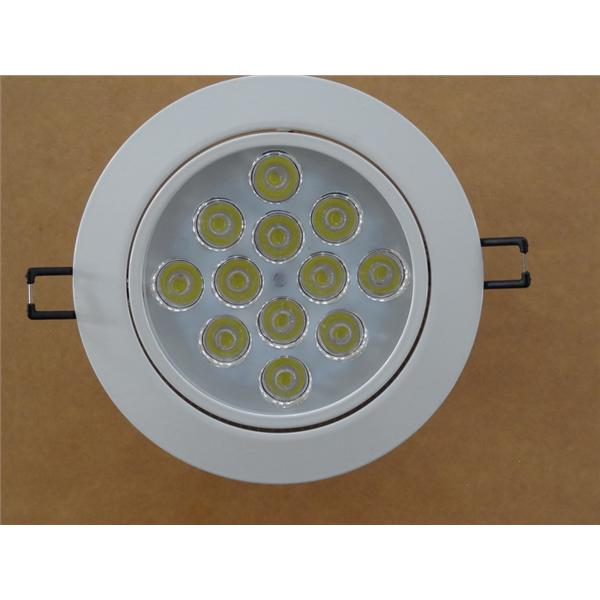 高亮度LED燈 12瓦-全欣裝修工程公司