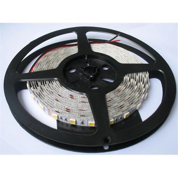 12V5050貼片LED高亮度軟條燈-全欣裝修工程公司