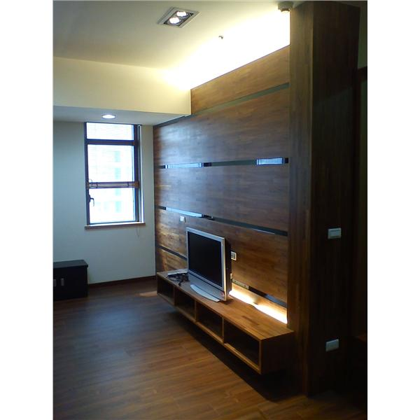 DSC01453-宏昌室內設計工程公司