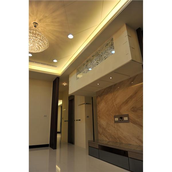 100-10-17 100-10-17 001 027-宏昌室內設計工程公司