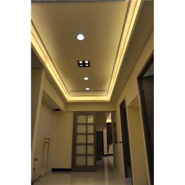 100-10-17 100-10-17 001 043-宏昌室內設計工程公司