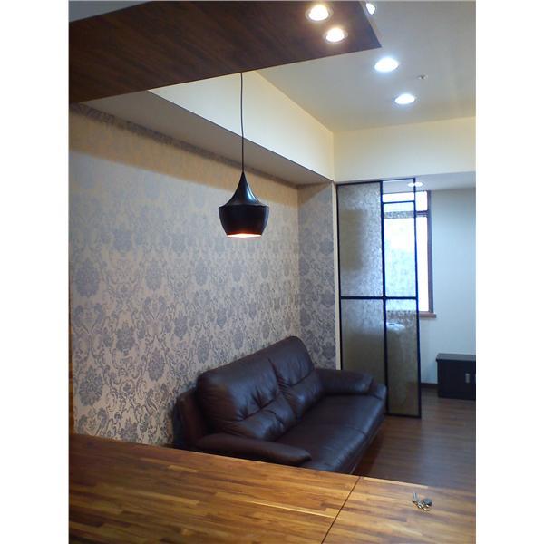 DSC01454-宏昌室內設計工程公司
