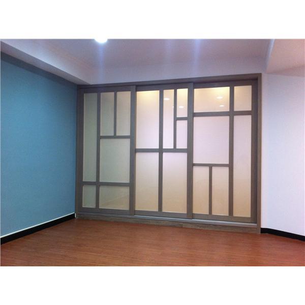 IMG_1021-宏昌室內設計工程公司