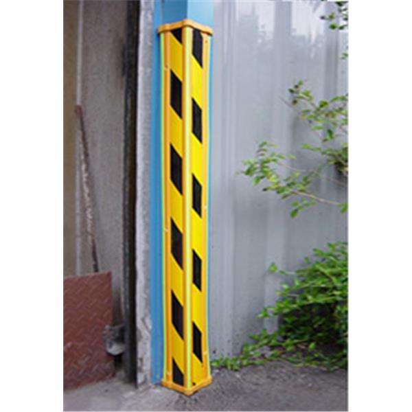 防撞條-柱角防護條,防撞邊條-昌翰企業有限公司