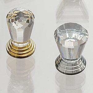 水晶把手-衡泰實業有限公司