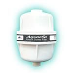 克麗歐抗菌沐浴淨水器-Aquaclio