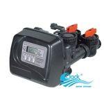 克拉克軟水器控制閥-Clack