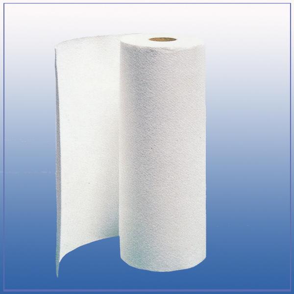 陶瓷棉紙-綠業保溫材料有限公司