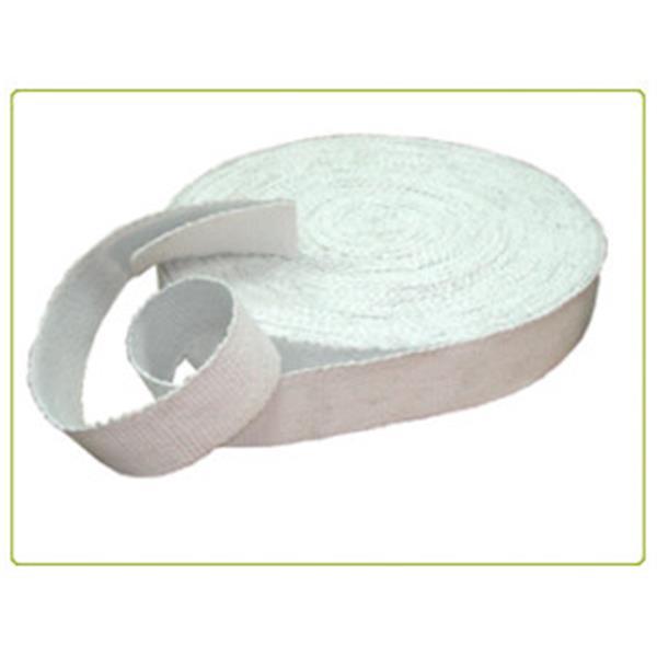 石棉帶-綠業保溫材料有限公司