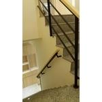 室內扶手樓梯