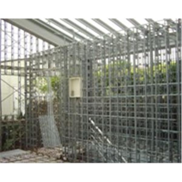 鋼構科技別墅-里和企業有限公司