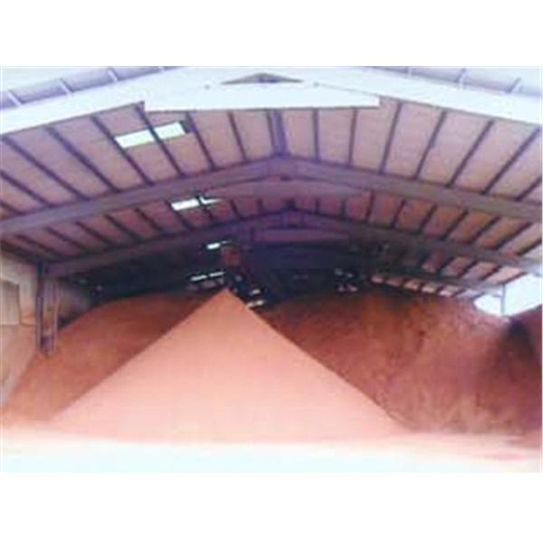 紅磚粉-坤合興建材股份有限公司