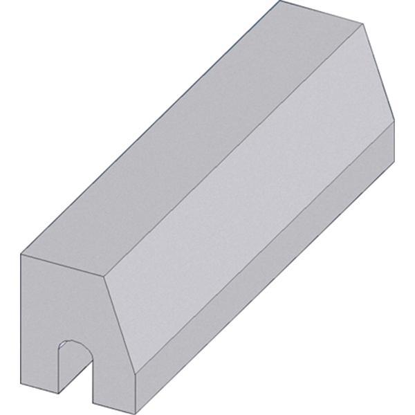 P7-1路緣石1-昌鼎水泥製品有限公司