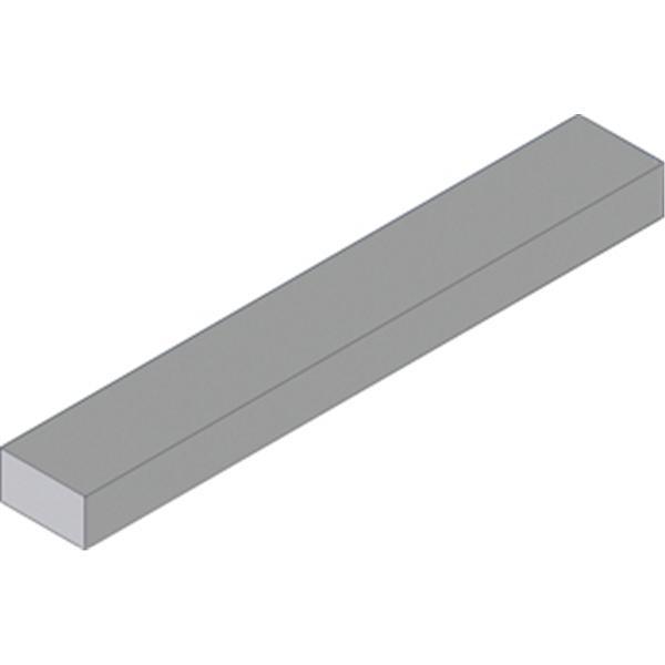 P7-6百歲磚1-昌鼎水泥製品有限公司